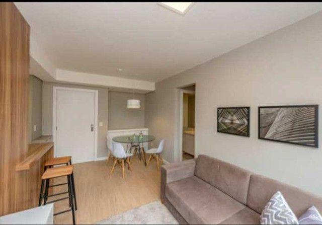 Apartamento à venda com 3 dormitórios em Petrópolis, Porto alegre cod:171214 - Foto 2