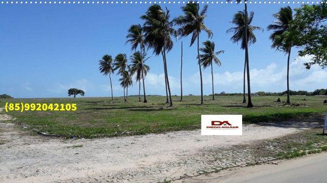 Parque Ageu Galdino - Foto 10