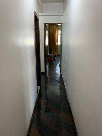 Apartamento com 4 dormitórios à venda, 152 m² por R$ 550.000,00 - Voldac - Volta Redonda/R - Foto 9
