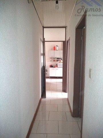 Casa de 3 dormitórios C/ Suíte, 238m²- Venda por R$ 600.00,00- Cavalhada - Porto Alegre/RS - Foto 16