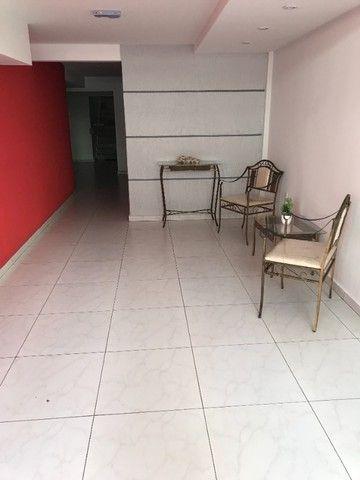 Bairu, dois quartos, 2/4, garagem térreo - Foto 2