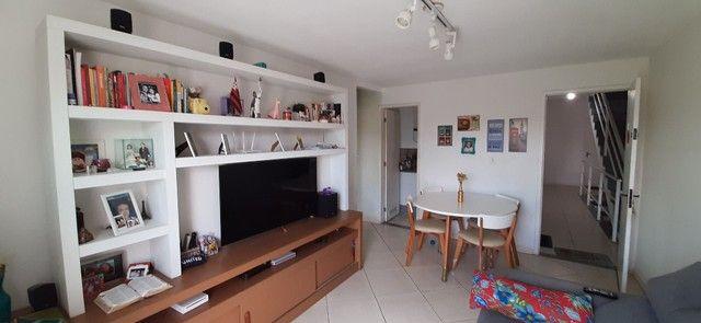 Apartamento no Bairro Jardim Amalia II. Valor: 360 mil. - Foto 2