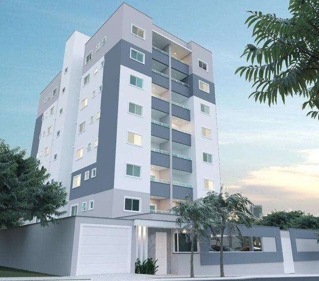 Apartamento Tibery - Foto 2