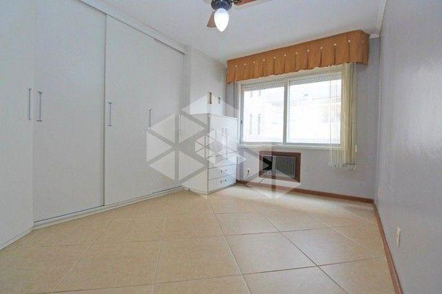 Apartamento para alugar com 3 dormitórios em , cod:I-030033 - Foto 13