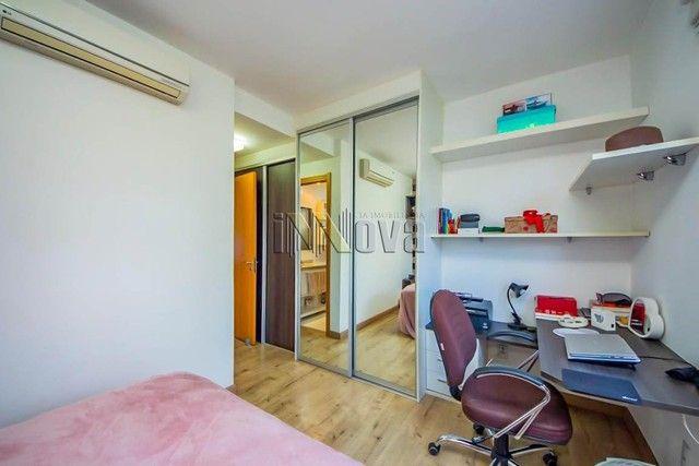 Apartamento para alugar com 2 dormitórios em Três figueiras, Porto alegre cod:5699 - Foto 15