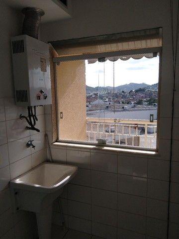 Apartamento condomínio Norte Privilege - Foto 8