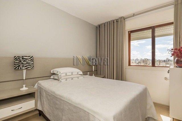 Apartamento à venda com 3 dormitórios em Santana, Porto alegre cod:5741 - Foto 6