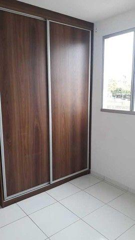 Apartamento para Locação em Salvador, ITAPUA, 3 dormitórios, 1 suíte, 2 banheiros, 1 vaga - Foto 18