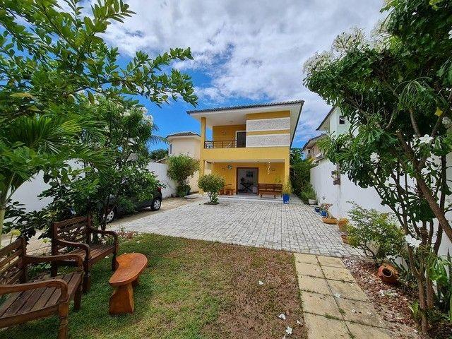 Vendo casa Praia de Suá Vitoria - Foto 7