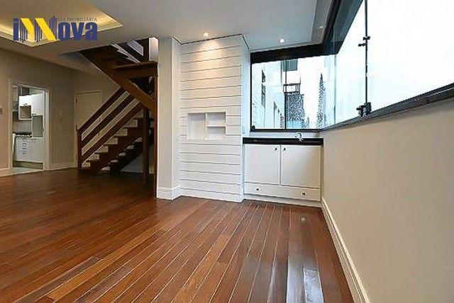 Apartamento para alugar com 3 dormitórios em Moinhos de vento, Porto alegre cod:5107 - Foto 5
