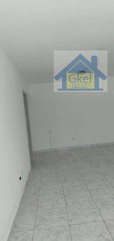 Alugo Apartamento no Edf. Málaga localizado na Navegantes Valor Imperdível R$ 2.500,00 - Foto 6