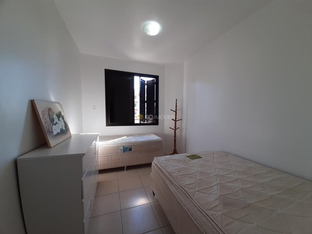 Apartamento à venda com 2 dormitórios em Ingleses, Florianopolis cod:15660 - Foto 15