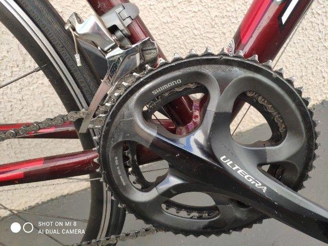 Bike speed tam 54 - Foto 6