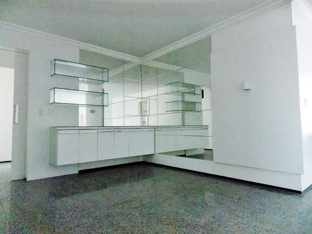 (EXR.38709) Apartamento à venda no Dionísio Torres de 150m² com 3 quartos - Foto 7
