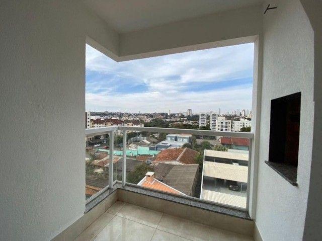 Apartamento no Edifício Bonsai Gold 3 Torre 2  - Foto 4