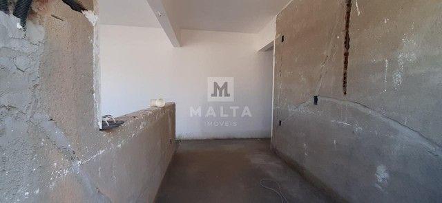 Casa à venda, 3 quartos, 1 suíte, 3 vagas, Santa rosa - Sarzedo/MG - Foto 15