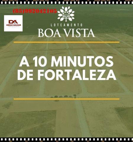 \ Loteamento Boa Vista ==traga sua família // - Foto 3