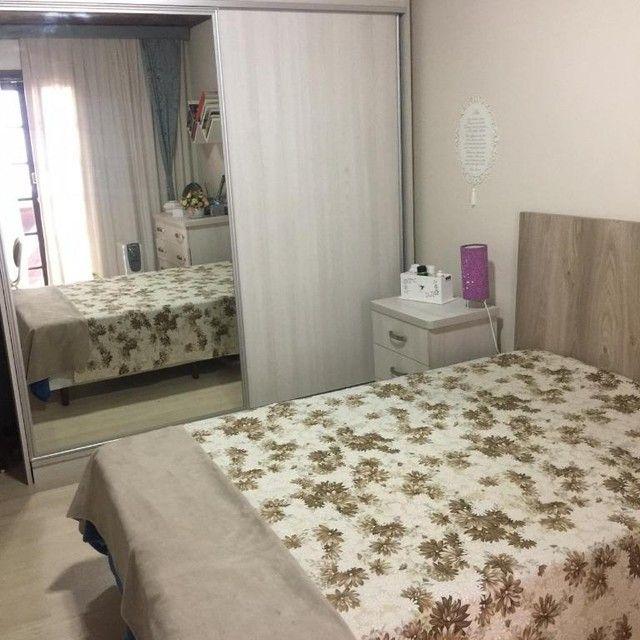 Sobrado à venda, 432 m² por R$ 799.000,00 - Campo Comprido - Curitiba/PR - Foto 19