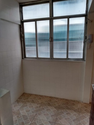 Alugo Otimo Apto com 02 quartos em Sulacap - Foto 9