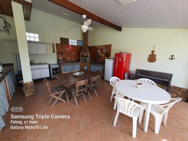 Casa com 4 quartos no Condomínio Verão Vermelho em Cabo Frio - RJ - Foto 19