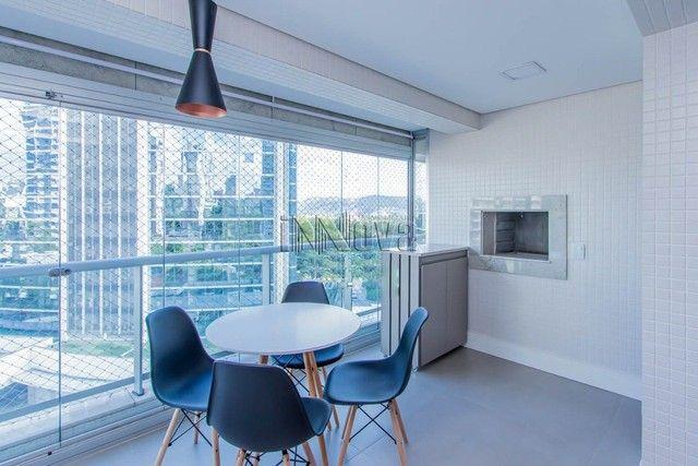 Apartamento para alugar com 2 dormitórios em Petrópolis, Porto alegre cod:4889 - Foto 3