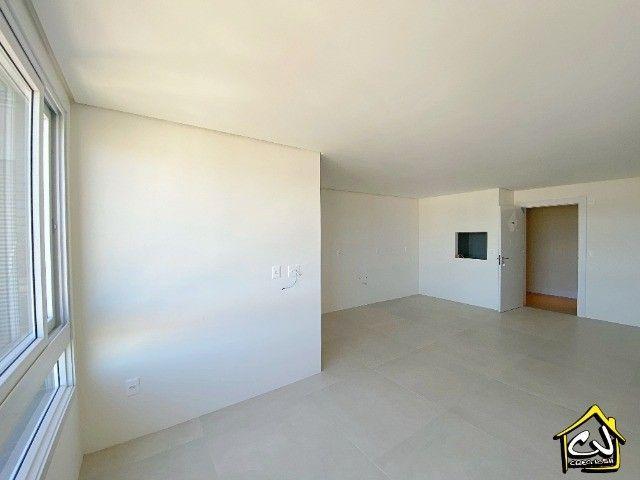 Apartamento c/ 3 Quartos - Lagoa do Violão - 2 Vagas - Completa Infraestrutura - Foto 4