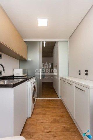 Apartamento para aluguel, 2 quartos, 1 suíte, 2 vagas, PETROPOLIS - Porto Alegre/RS - Foto 15