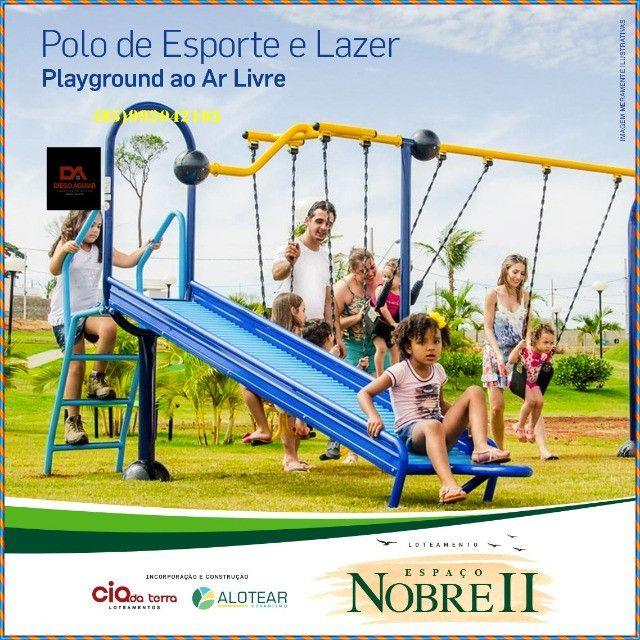 \ oportunidade de investir >> Espaço Nobre II // - Foto 10