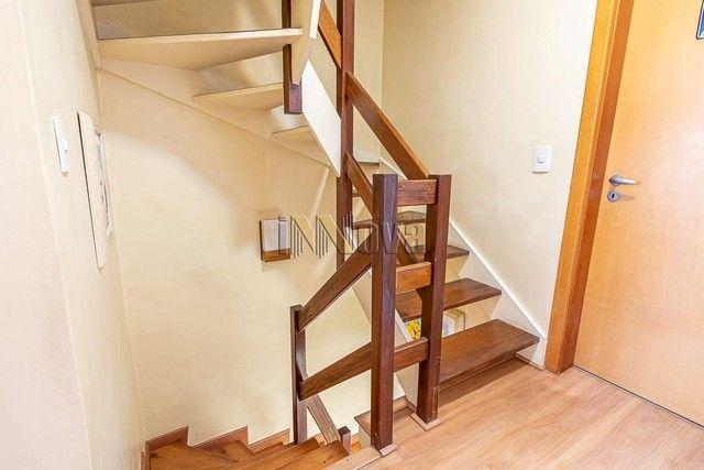 Casa de condomínio à venda com 3 dormitórios em Estância velha, Canoas cod:5496 - Foto 7
