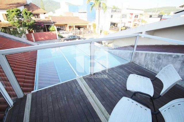 Casa para alugar com 4 dormitórios em Santa mônica, Florianópolis cod:6331 - Foto 16