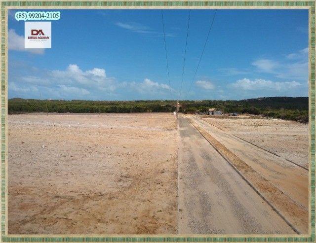 Loteamento Mirante do Iguape *&¨%$ - Foto 15