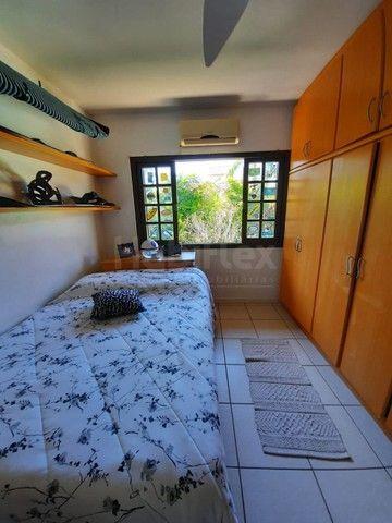 Casa a venda, com 3 quartos, em condomínio fechado. Lagoa da Conceição, Florianópolis/SC. - Foto 12