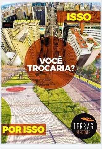 ^::^ loteamento Terras -em horizonte ^::^ - Foto 18