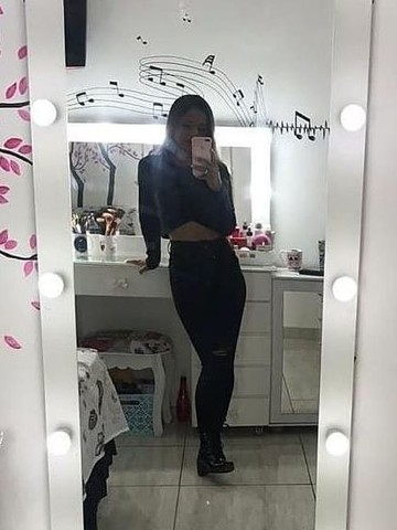 Espelho Corpo Todo Entregamos em Arapoti