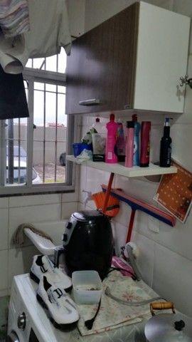 Apartamento 2 Quartos São Diogo II - Foto 12