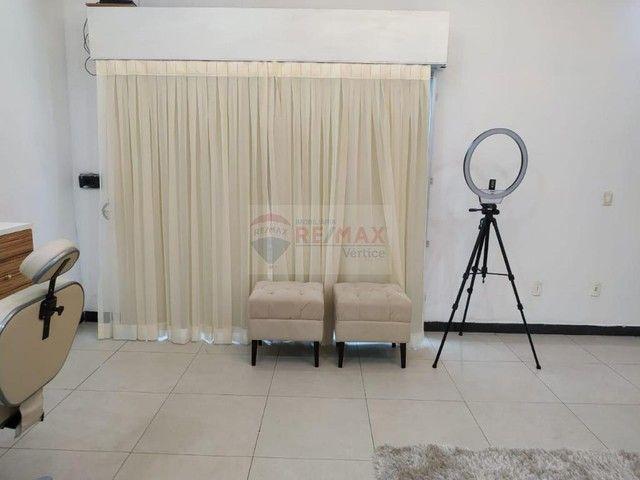 Ponto para alugar, 28 m² por R$ 800,00/mês - Boa Vista - Garanhuns/PE - Foto 3