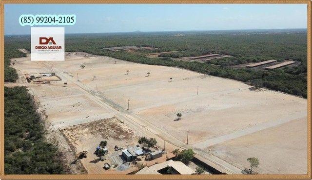Mirante do Iguape Loteamento %$#@ - Foto 3