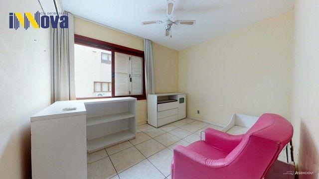 Apartamento à venda com 3 dormitórios em Higienópolis, Porto alegre cod:5195 - Foto 11