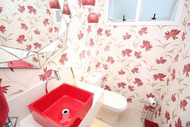Casa para alugar com 4 dormitórios em Santa mônica, Florianópolis cod:6331 - Foto 15