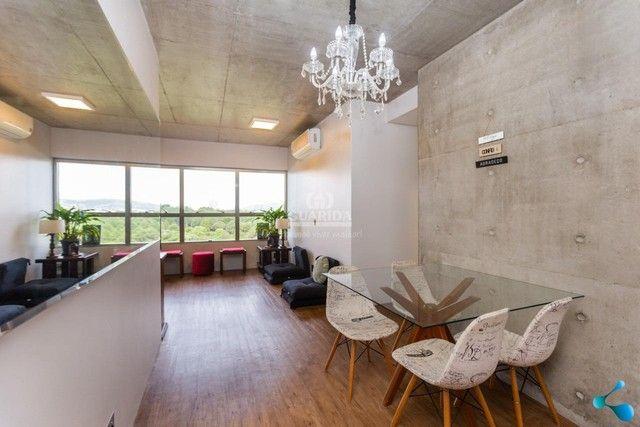 Apartamento para aluguel, 2 quartos, 1 suíte, 2 vagas, PETROPOLIS - Porto Alegre/RS - Foto 3