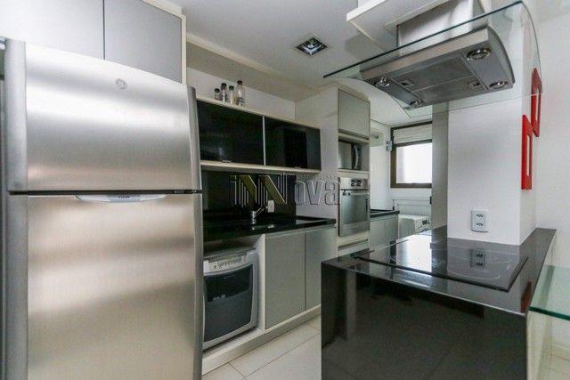 Apartamento para alugar com 2 dormitórios em Moinhos de vento, Porto alegre cod:5742 - Foto 5