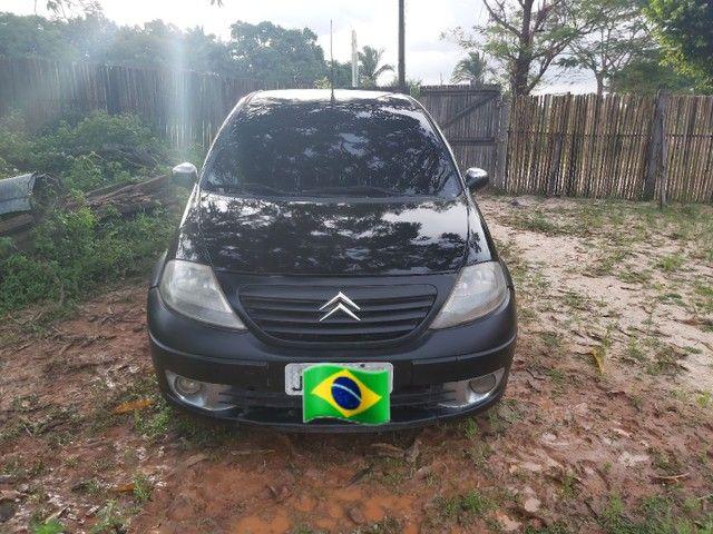 Citroën C3 - Foto 2
