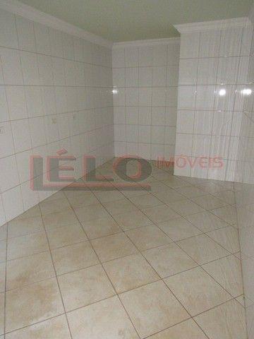 Casa para alugar com 3 dormitórios em Jardim imperio do sol, Maringa cod:03159.005 - Foto 10