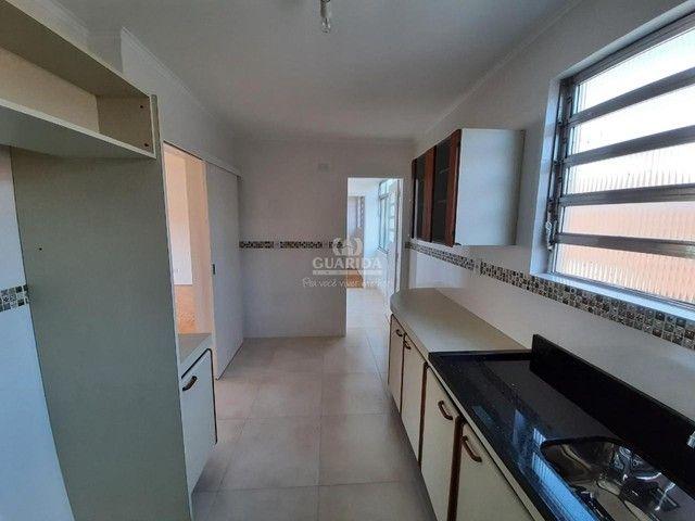 Apartamento para aluguel, 2 quartos, 1 vaga, Rio Branco - Porto Alegre/RS - Foto 6