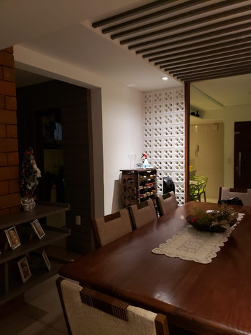 Apartamento Jardim Oceania - Foto 8