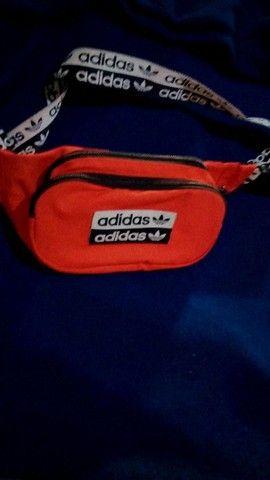 Pochete Adidas. - Foto 2