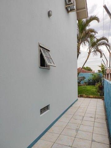 Casa para Venda em Florianópolis, Ingleses, 4 dormitórios, 1 suíte, 2 banheiros, 1 vaga - Foto 7