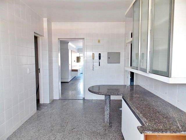 (EXR.38709) Apartamento à venda no Dionísio Torres de 150m² com 3 quartos - Foto 4