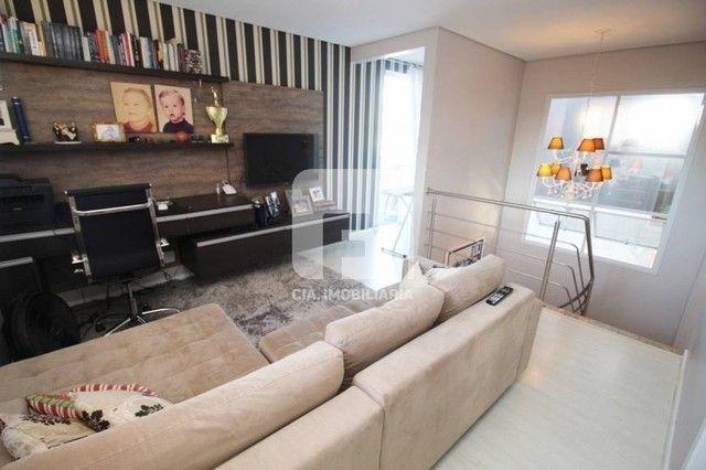 Casa para alugar com 4 dormitórios em Santa mônica, Florianópolis cod:6331 - Foto 4