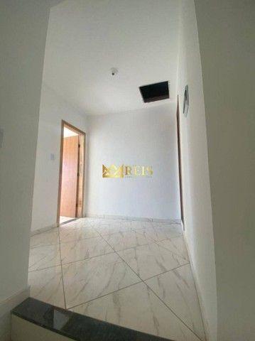 RI Casa com 3 dormitórios à venda, 56 m² por R$ 200.000 - Unamar - Cabo Frio/RJ - Foto 6
